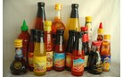 DIVERS ASIAN SAUCES