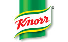 STOCKS KNORR
