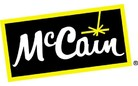 OTHER FRYING PRODUCTS MAC CAIN