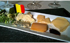 FROMAGES BELGES
