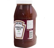 SAUCE BARBECUE 2.15L HEINZ