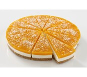 SABLE MANGUE COCO 1.3KG/12PORT SG TRPA