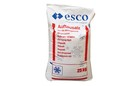 UNFREEZE SALT 25KG ESCO (SEL DENEIGEMENT)