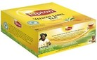 YELLOW LABEL TEA 100 BAGS LIPTON