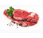 STRIPLOIN BEEF FRESH