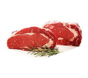 STRIPLOIN BEEF AS FRESH