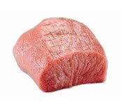 FILLET ANVERS FRESH