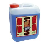 GEL COMBUSTIBLE 5L