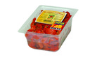 DRIED TOMATOES 1KG SUD N SOL FRESH