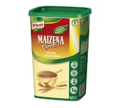MAIZENA EXPRESS BROWN SAUCE 1KG KNORR
