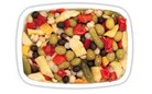 COCKTAIL LEGUMES 2KG L