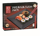 PREMIUM SUSHI SELECTION 760GR-40PCS