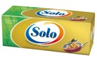 SOLO PROF CLASSIC KNORR 2.5KG