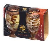 2X215ML TIRAMISU COUPE SG REGALAE