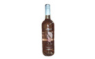 75CL ROSE PAMPLEMOUSSE