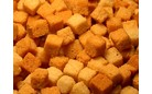 CROUTONS NATURE 10MM 350GR
