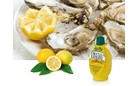 JUS CITRON 150ML GENERAL FRUIT