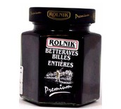 BOULES BETTERAVES RGE 314ML VH