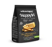 HAPPY VI FROMAGE 150GR VH
