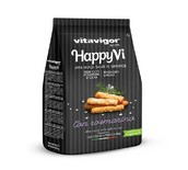 HAPPY VI ROMARIN 150GR VH