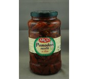 TOMATOES DRIED 2,9 KG ARCO