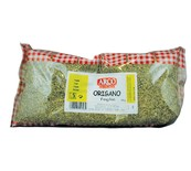 ORIGAN FEUILLE/ 500G ARC0 SAC-MOULU