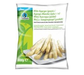 ASPERGES BLANCHES 12/16 SG 1KG PING