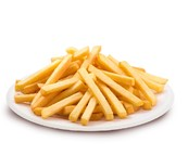 FARM FRITES TRADITION FRESH 5KG