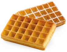 BRUSSELSE WAFELS DV(3X5)-6X4ST
