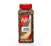 MIXED PEPPER 400G ISFI